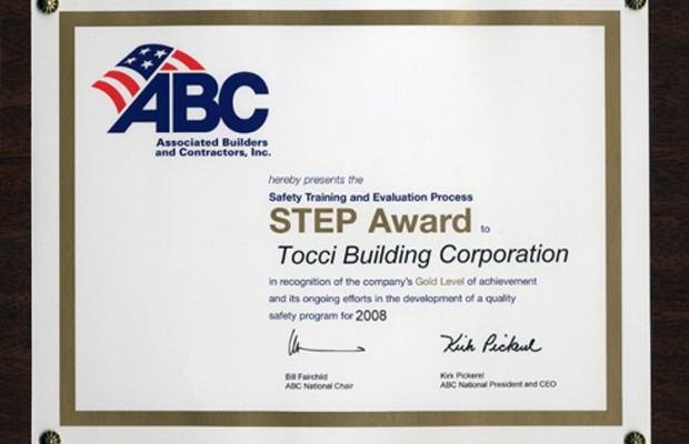 abc_stepAward2008_web