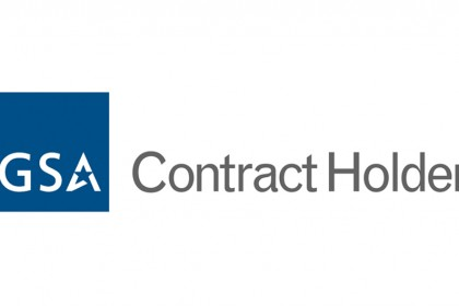 Tocci and KlingStubbins Awarded GSA Contract for Nationwide BIM Services
