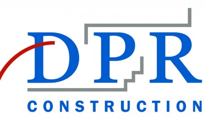 A Case Study on DPR Construction