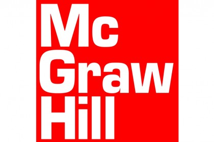 A Report from the McGraw Hill Green BIM Conference