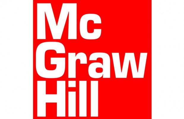 A Report From the McGraw Hill Green BIM