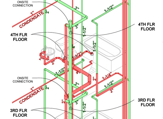 work Diagram Interactive Voice Response  work as well Project Update New Street Residences likewise Making The Most Of Cr ed Tele  Rooms as well Ex les as well Reading Electrical Drawings. on building electrical riser diagram