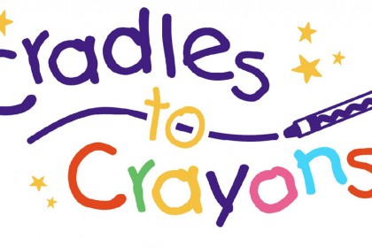 Cradles to Crayons: Part II