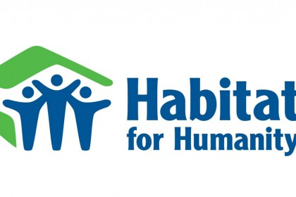Help Tocci Help Habitat for Humanity