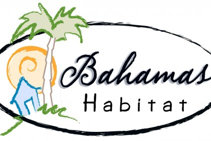 Helping to Fuel Reconstruction in the Bahamas
