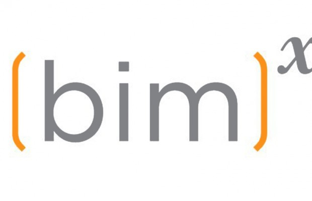 Risk and Liability of BIM