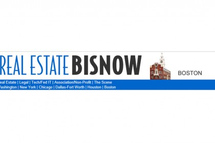 Tocci's Work with HPPM Featured in Real Estate Bisnow