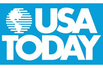 "Tocci Building Companies Featured in ""USA Today"""