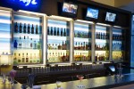 Aloft - WXYZ Bar