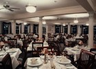 Harbor View - Dining