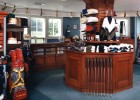The Ridge Club - Pro Shop
