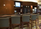 Marriott - Bar
