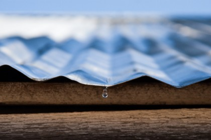 Top Tips to Outsmart Water