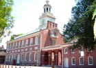 02 - independence-hall (Historic Restoration) 1