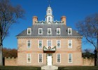 06 - Colonial_Williamsburg_Governor's_Palace_Main_Building (Historic Replication) 1