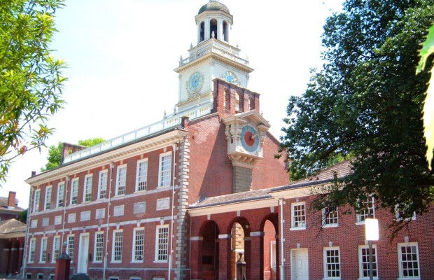 independence-hall-n-l