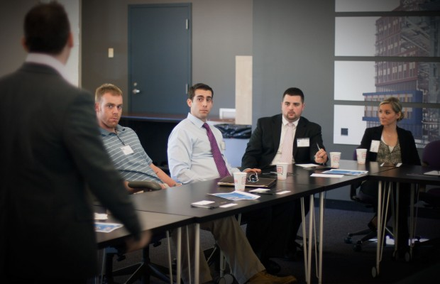 YoungProfessionals-ChamberOfCommerce-Networking-Tocci