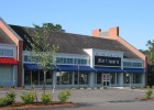 Tocci_Brookside_Shops_02