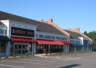 Tocci_Brookside_Shops_03
