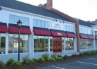 Tocci_Brookside_Shops_07