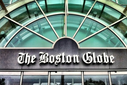 LIFE Colonial Village Mentioned in the Boston Globe