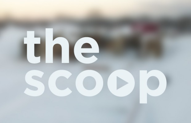 The Scoop – LIFE Colonial Video