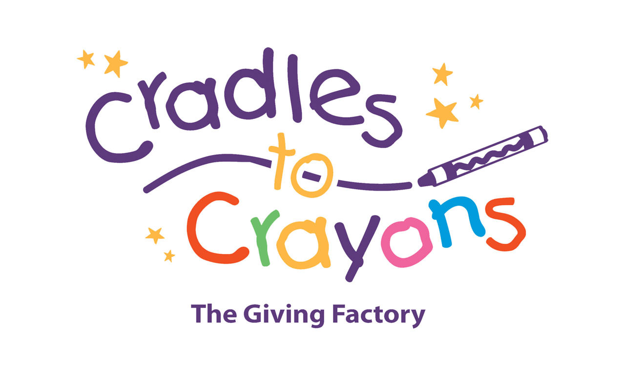The Scoop: Cradles to Crayons - Tocci Building Corporation
