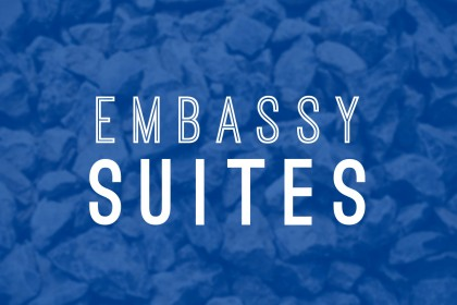 Tocci Breaks Ground on Embassy Suites Hotel in New Jersey