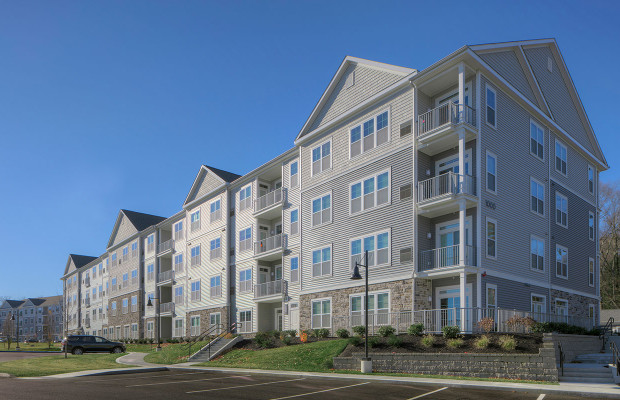 The Scoop: A Look Inside Parc Westborough