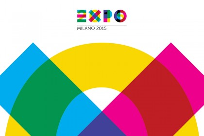 The Scoop: 2015 World's Fair in Milan