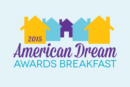 2015 American Dream Awards