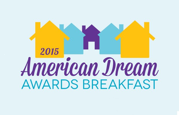 Habitat for Humanity American Dream Awards