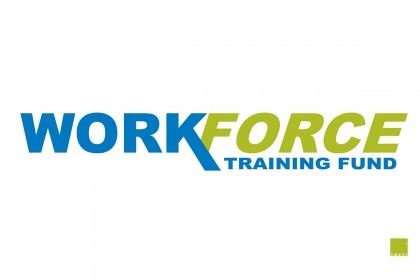 Tocci Receives Workforce Training Grant