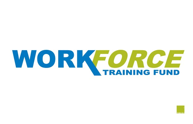 Workforce Grant – Feature