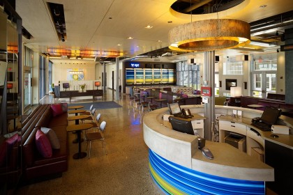 Positioning for Millennials: 3 Hospitality Trends