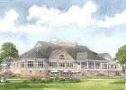 New Seabury - Rendering