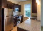 120 Pleasant Street - Kitchen