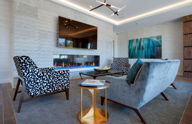The Scoop: Sneak Peak At Our Recently Completed Project – Osprey Cove East
