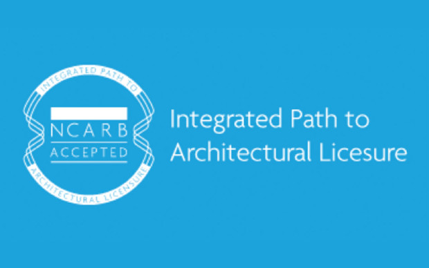Intergrated Path to Architectural Licensure