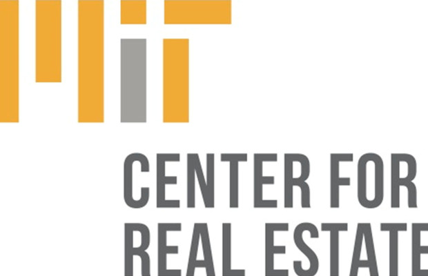 Tocci Presents at the MIT Center for Real Estate