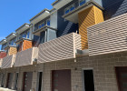 Townhomes-Front